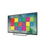 "Combo Tv  smart led full HD de 50"" JVC lt50kc66 + Dvd JVC  xv-ky557b"